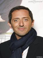 Gad Elmaleh in Chouchou (2003)