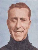 Carlo Ceresoli