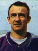 Sergio Cervato