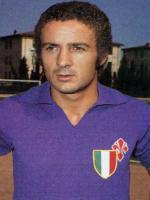 Luciano Chiarugi