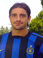 Francesco Coco