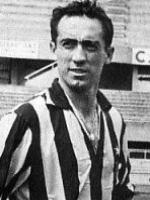Giuseppe Corradi