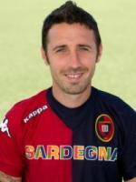 Andrea Cossu (footballer born 1980)