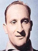 Leonardo Costagliola