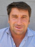 Massimo Crippa