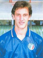 Luigi De Agostini