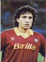 Fabrizio Di Mauro