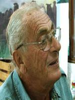 Bertrand Castelli