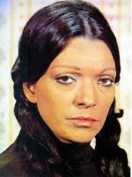 Maria Luíza Castelli