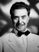 Victor Francen in Nuits de feu (1937)