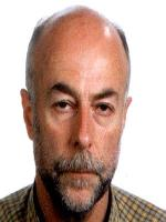 Miguel Castelo