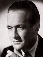 Pierre Fresnay in Le Corbeau
