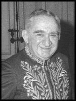 Carlos Castelo Branco