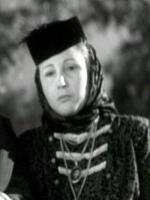 Julieta Castelo