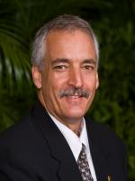 Jeff Caster