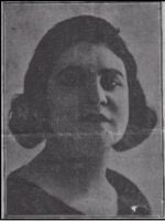 Tina Castigliano