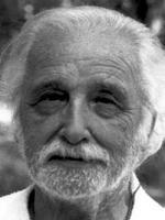 Josep Castillo Escalona