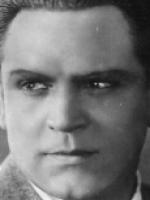 Gabriel Gabrio in La lettre (1930)