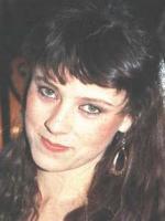 Francisca Castillo