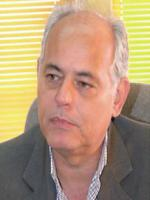 Julio Castillo