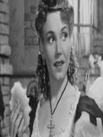 Norma Castillo