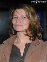 Nicole Garcia in Selon Charlie