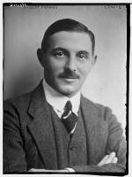 Viscount Castlerosse
