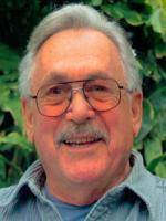 T.J. Castronovo