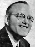Eduardo de Castro
