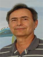 Pedro Jorge de Castro