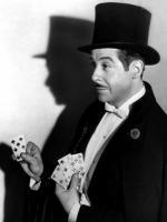 Fernand Gravey in The Great Waltz (1938)