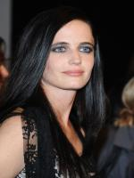 Eva Green in Casino Royale