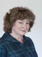 Nancy Caswell