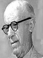 Bartolomé Catalayud Cerdà