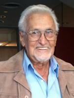 Rudy Cataldi