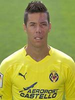 José Catalá