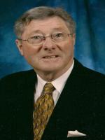 Dick Howard