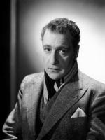 Sacha Guitry in La Malibran