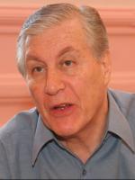 Alberto Catena