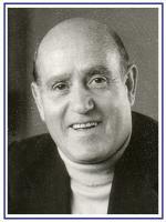 Víctor Andrés Catena