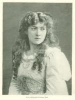 Jane Hading