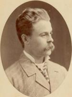 Darrell Cathcart