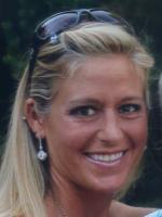 Sarah Cathie