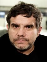 Bruno Cathomas