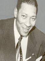 Sidney Catlett