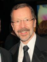 Ed Catmull