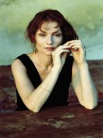Isabelle Huppert in Best Actress