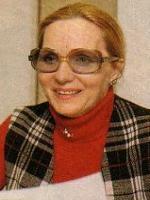 Lucia Catullo