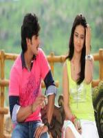 Aadi (Telugu actor) with  Prema Kavai