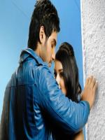 Aadi (Telugu actor) HD wallpaper
